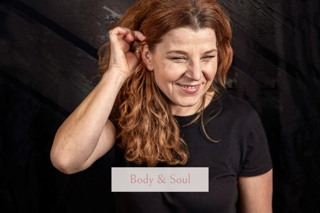 Expertin Sandra Schneider