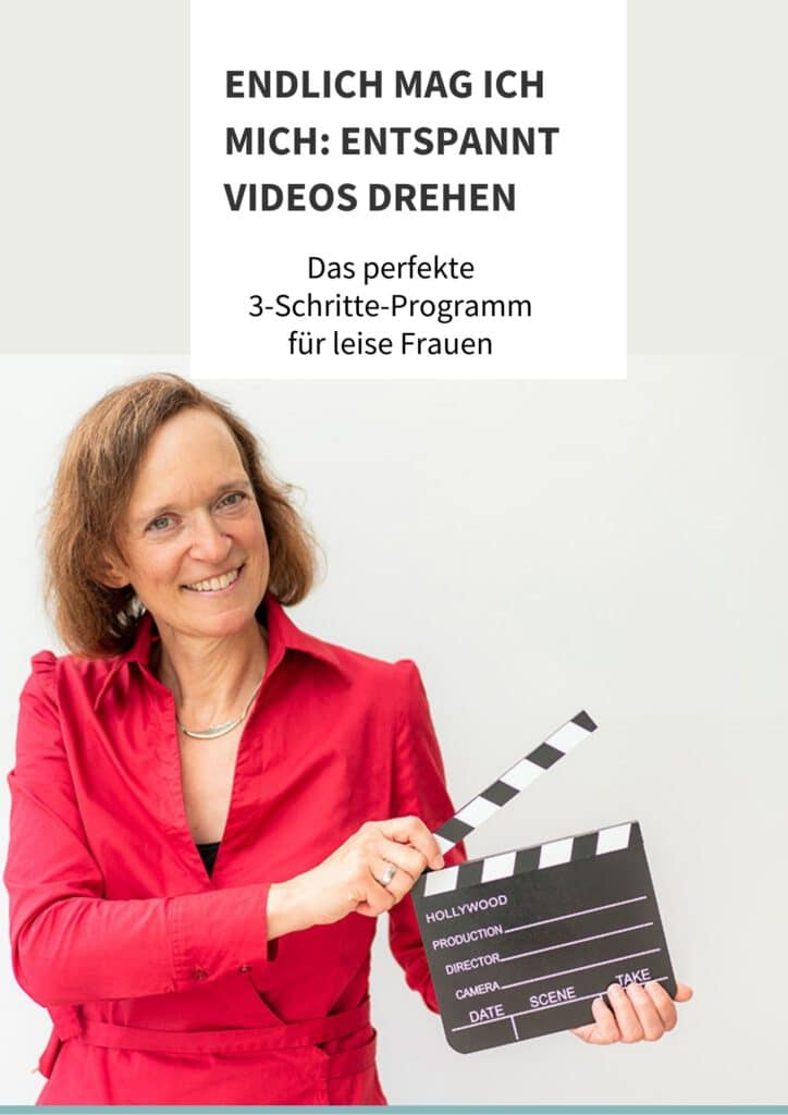 Freebie Monika Bodenstein